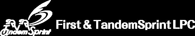 First&TandemSprintLPC